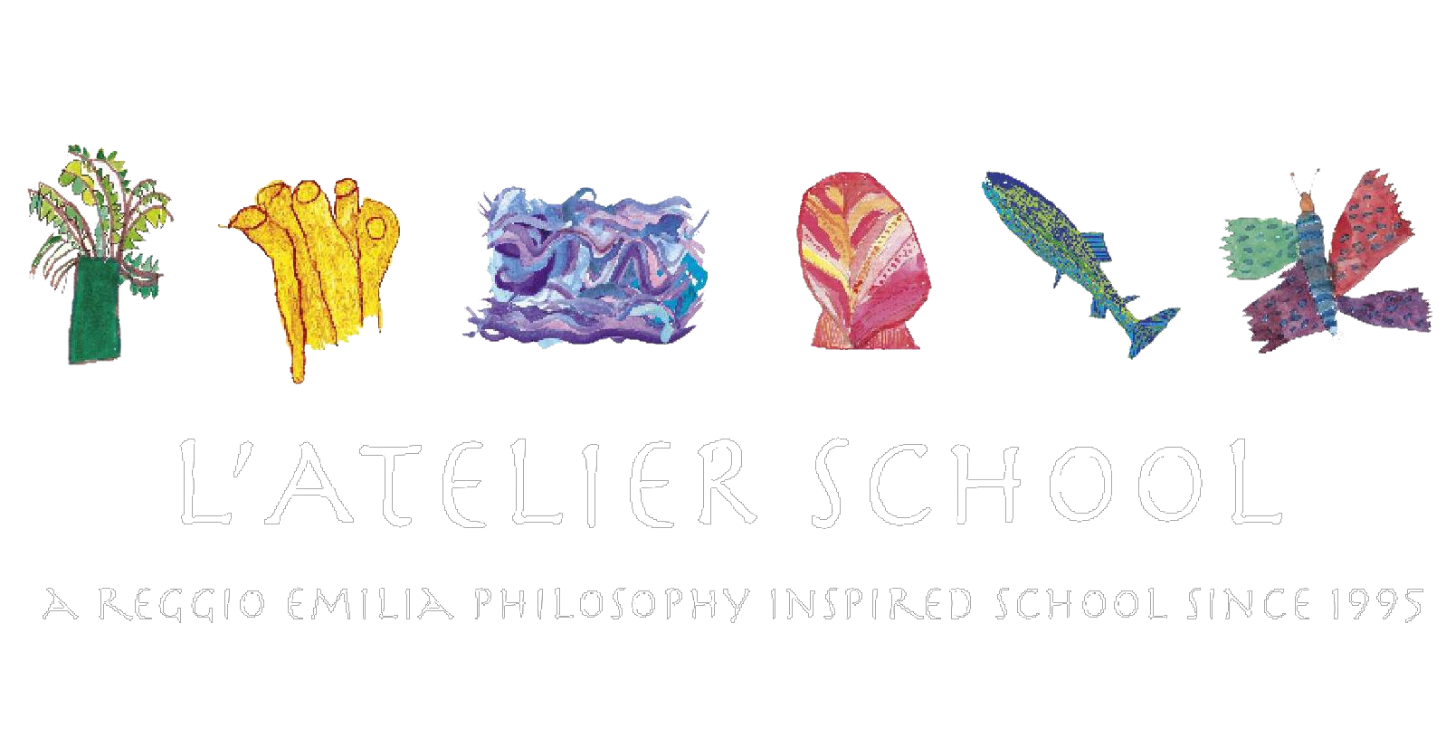What is an atelier We analyze the meaning of the word